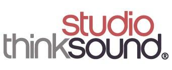 thinksoundstudio4