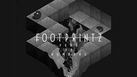 footprintz