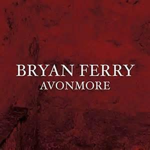BF_Avonmore